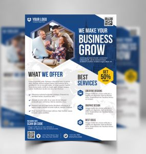 make business flyers timiz conceptzmusic co