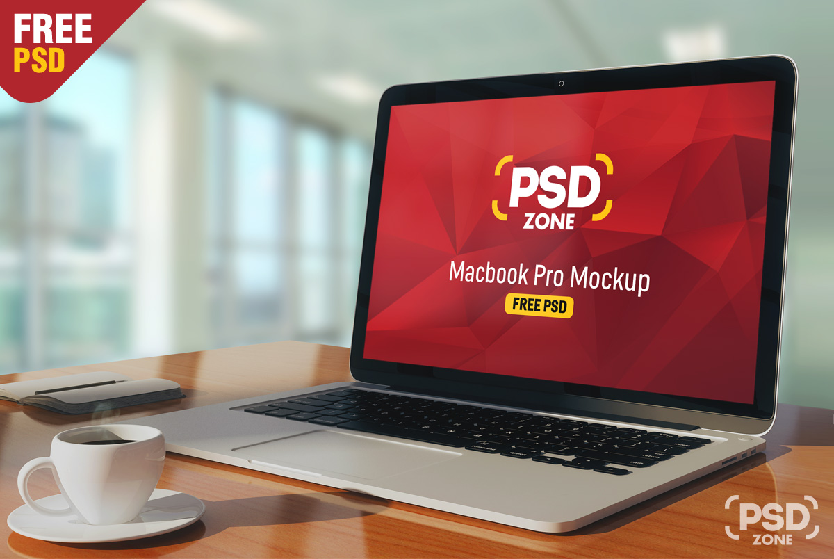 how to download gimp on macbook pro