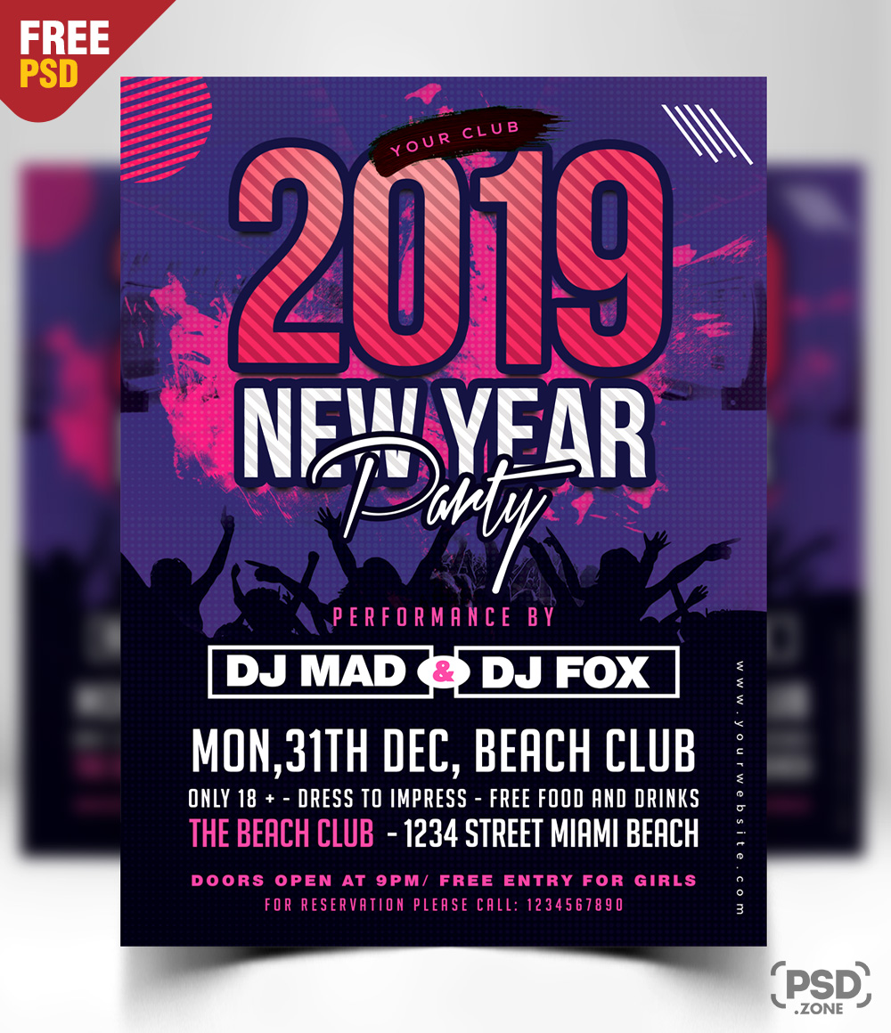 new-year-2019-party-flyer-psd-preview