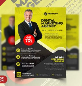 Stylish-Corporate-Flyer-Design-PSD-Template